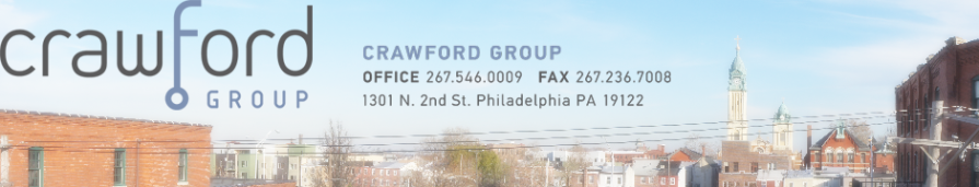 Crawford Development Group