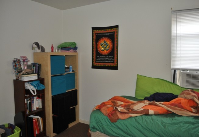 3 bedroom for rent at Temple University